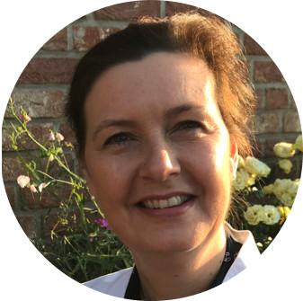 Doris Tauber