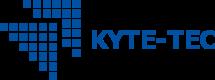KYTE-TEC GmbH